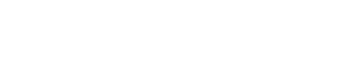 Straight Inspection Service
